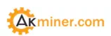 Cryptocurrency Miner Online Shop – AKminer