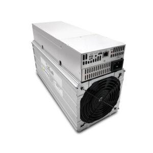 800x800-10